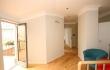 Izīrē dzīvokli, Ganu iela 4 - Attēls 14