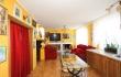 Apartment for rent, Vesetas street 8 - Image 3