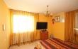 Apartment for rent, Vesetas street 8 - Image 7