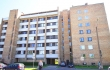 Apartment for rent, Vesetas street 8 - Image 13