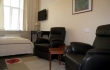 Apartment for rent, Lāčplēša street 18 - Image 4