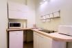 Apartment for rent, Ganu street 4 - Image 9