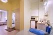 Izīrē dzīvokli, Ganu iela 4 - Attēls 10