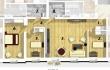 Pārdod dzīvokli, Elizabetes iela 22 - Attēls 12
