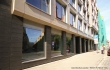 Retail premises for rent, Strēlnieku street - Image 7