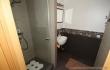 Izīrē dzīvokli, Vāgnera iela 2 - Attēls 15