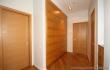 Izīrē dzīvokli, Vāgnera iela 2 - Attēls 16