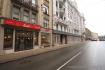 Iznomā tirdzniecības telpas, Brīvības iela - Attēls 1
