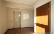 Pārdod dzīvokli, Rūpniecības iela 34a - Attēls 8