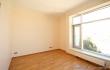Продают квартиру, улица Rūpniecības 34a - Изображение 3