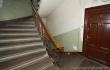 Izīrē dzīvokli, Dzirnavu iela 72 - Attēls 1