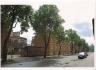 Investīciju objekts, Pļavas iela - Attēls 1