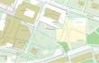 Pārdod zemi, Cementa iela - Attēls 6