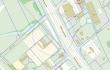 Pārdod zemi, Grenču iela - Attēls 4