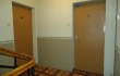 Izīrē dzīvokli, Bruņinieku iela 72 - Attēls 9