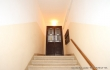 Apartment for rent, Stabu street 54 - Image 21