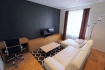 Apartment for rent, Stabu street 54 - Image 3