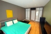 Apartment for rent, Stabu street 54 - Image 13