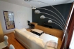 Apartment for rent, Stabu street 54 - Image 4