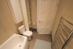 Apartment for rent, Stabu street 54 - Image 18