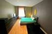 Apartment for rent, Stabu street 54 - Image 12