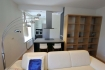 Apartment for rent, Stabu street 54 - Image 5