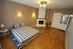Apartment for rent, Stabu street 54 - Image 16