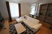 Apartment for rent, Stabu street 54 - Image 2