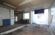 Pārdod ražošanas telpas, Žaņa Lipkes iela - Attēls 11