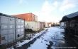 Pārdod ražošanas telpas, Žaņa Lipkes iela - Attēls 12
