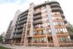 Apartment for sale, Klijānu street 16 - Image 13
