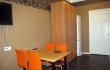 Izīrē dzīvokli, Lāčplēša iela 18 - Attēls 5