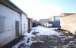 Iznomā ražošanas telpas, Žaņa Lipkes iela - Attēls 2