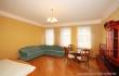 Izīrē dzīvokli, Tallinas iela 35 - Attēls 1