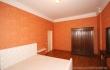 Izīrē dzīvokli, Tallinas iela 35 - Attēls 4
