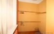 Izīrē dzīvokli, Tallinas iela 35 - Attēls 5