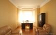 Izīrē dzīvokli, Tallinas iela 35 - Attēls 6