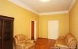 Izīrē dzīvokli, Tallinas iela 35 - Attēls 7