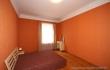 Izīrē dzīvokli, Tallinas iela 35 - Attēls 8