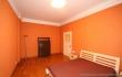 Izīrē dzīvokli, Tallinas iela 35 - Attēls 9