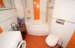 Izīrē dzīvokli, Tallinas iela 35 - Attēls 13