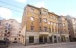 Izīrē dzīvokli, Tallinas iela 35 - Attēls 16