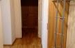 Pārdod dzīvokli, Stabu iela 60 - Attēls 1