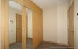 Izīrē dzīvokli, Lielirbes iela 13 - Attēls 12