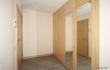 Izīrē dzīvokli, Lielirbes iela 13 - Attēls 9