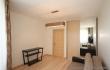 Pārdod dzīvokli, Grostonas iela 25 - Attēls 12