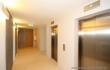 Pārdod dzīvokli, Grostonas iela 25 - Attēls 16