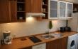 Apartment for sale, Vidus street 3 - Image 1