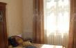 Apartment for sale, Vidus street 3 - Image 2