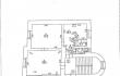 Apartment for sale, Vidus street 3 - Image 8